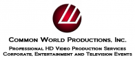 Common World Production Logo.PNG